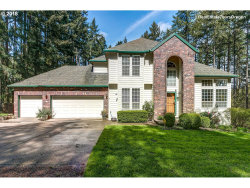 Photo of 18227 SW FOREST PARK RD, Hillsboro, OR 97123 (MLS # 18627129)