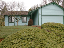 Photo of 8985 SW REILING ST, Tigard, OR 97224 (MLS # 18630130)