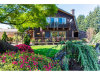 Photo of 13665 SE ORIENT DR, Boring, OR 97009 (MLS # 18630477)