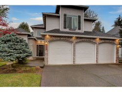 Photo of 4124 IMPERIAL DR, West Linn, OR 97068 (MLS # 18634273)