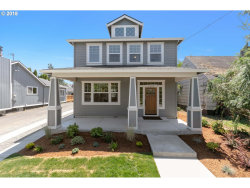 Photo of 3532 N WINCHELL ST, Portland, OR 97217 (MLS # 18634882)