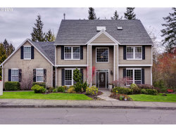 Photo of 13784 SW ASCENSION DR, Tigard, OR 97223 (MLS # 18635489)