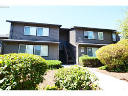 Photo of 9530 SW 146TH TER , Unit S-7, Beaverton, OR 97007 (MLS # 18635836)
