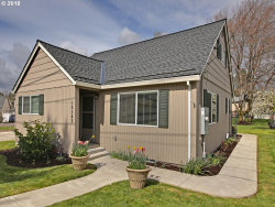 Photo of 15845 SW WILLAMETTE ST, Sherwood, OR 97140 (MLS # 18637144)