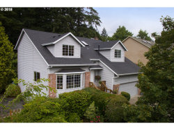 Photo of 7925 SW 135TH AVE, Beaverton, OR 97008 (MLS # 18639522)