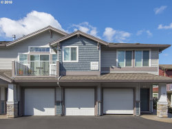 Photo of 1819 NW 193RD AVE , Unit 204, Hillsboro, OR 97006 (MLS # 18643790)