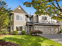 Photo of 14621 SW GRANDVIEW LN, Tigard, OR 97224 (MLS # 18646124)