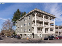 Photo of 2387 NW NORTHRUP ST , Unit 6, Portland, OR 97210 (MLS # 18647392)