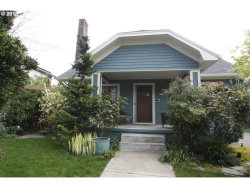 Photo of 7214 SE 21ST AVE, Portland, OR 97202 (MLS # 18649163)