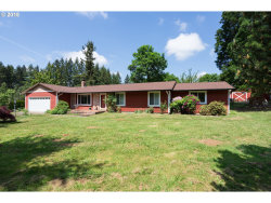 Photo of 41751 SE DOVER CT, Sandy, OR 97055 (MLS # 18651234)