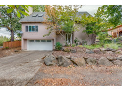 Photo of 9390 SW 70TH AVE, Tigard, OR 97223 (MLS # 18651270)