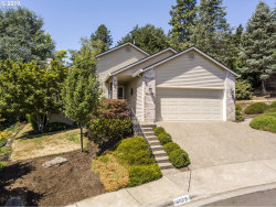 Photo of 16029 SW REFECTORY PL, Tigard, OR 97224 (MLS # 18652464)