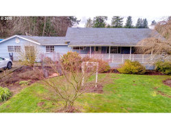 Photo of 23475 SE BORGES RD, Damascus, OR 97089 (MLS # 18652875)