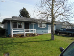 Photo of 1548 THOMPSON RD, Woodburn, OR 97071 (MLS # 18652903)