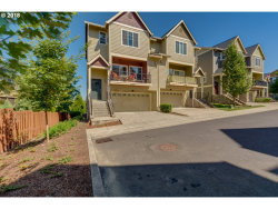Photo of 15555 SW IVORY ST, Beaverton, OR 97007 (MLS # 18653302)