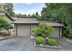 Photo of 3877 SW CANBY ST, Portland, OR 97219 (MLS # 18653328)