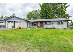 Photo of 33213 WHEELER ST, Scappoose, OR 97056 (MLS # 18655038)