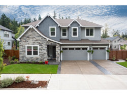 Photo of 9206 SW WEST HAVEN DR, Portland, OR 97225 (MLS # 18658288)