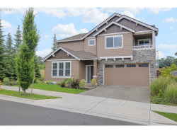 Photo of 21615 SW DERBY TER, Sherwood, OR 97140 (MLS # 18659531)