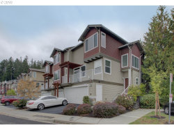 Photo of 15245 SW SPARROW LOOP , Unit 103, Beaverton, OR 97007 (MLS # 18659544)