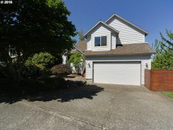 Photo of 18705 SW MARNE CT, Beaverton, OR 97007 (MLS # 18661231)
