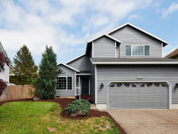 Photo of 7768 SW 174TH PL, Beaverton, OR 97007 (MLS # 18661554)