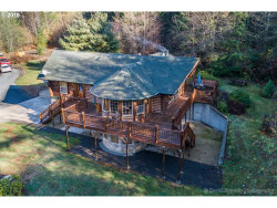 Photo of 27600 GIBBS RD, Scappoose, OR 97056 (MLS # 18662412)