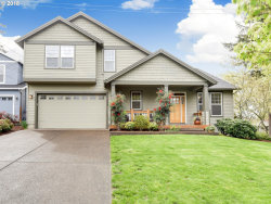 Photo of 8803 SW 51ST AVE, Portland, OR 97219 (MLS # 18663235)