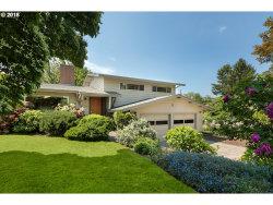 Photo of 6833 SW 10TH AVE, Portland, OR 97219 (MLS # 18663774)