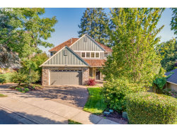 Photo of 10555 SW MEIER DR, Tualatin, OR 97062 (MLS # 18664696)
