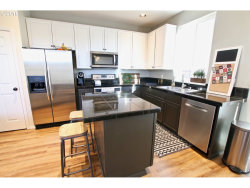 Tiny photo for 16125 NW FESCUE CT, Portland, OR 97229 (MLS # 18666638)
