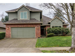 Photo of 10170 SW HEDGES CT, Tualatin, OR 97062 (MLS # 18666803)