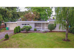 Photo of 7032 SE 65TH AVE, Portland, OR 97206 (MLS # 18667378)