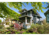 Photo of 1548 SE 33RD AVE, Portland, OR 97214 (MLS # 18667402)