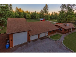 Photo of 28103 NE 28TH ST, Camas, WA 98607 (MLS # 18667536)