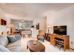 Tiny photo for 2702 SE 138TH AVE , Unit 18, Portland, OR 97236 (MLS # 18668920)