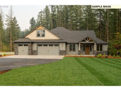 Photo of Grassle Rd, Oregon City, OR 97045 (MLS # 18669624)