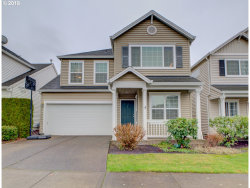 Photo of 16658 NW DESERT CANYON DR, Beaverton, OR 97006 (MLS # 18670231)