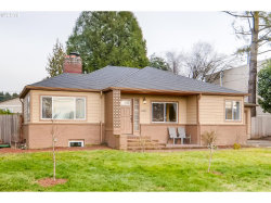 Photo of 11310 SW 65TH AVE, Portland, OR 97219 (MLS # 18671881)