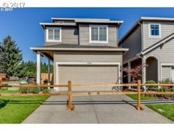 Photo of 33288 HAVLIK DR, Scappoose, OR 97056 (MLS # 18672279)