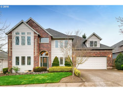 Photo of 14631 NW HEATHMAN LN, Portland, OR 97229 (MLS # 18673359)