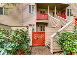 Photo of 2805 NW UPSHUR ST , Unit C, Portland, OR 97210 (MLS # 18675098)