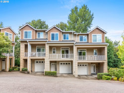 Photo of 10316 NW FORESTVIEW WAY, Portland, OR 97229 (MLS # 18675205)