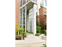 Photo of 922 NW 11TH AVE , Unit 605, Portland, OR 97209 (MLS # 18680252)
