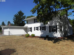 Photo of 3600 SE 144TH AVE, Portland, OR 97236 (MLS # 18681532)