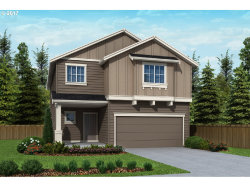 Photo of 33319 HAVLIK DR, Scappoose, OR 97056 (MLS # 18682775)