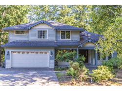 Photo of 120 SKINNER RD, Woodland, WA 98674 (MLS # 18683064)