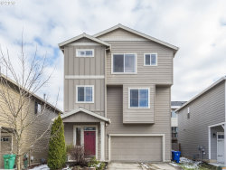 Photo of 1238 NE 186TH WAY, Portland, OR 97230 (MLS # 18684678)
