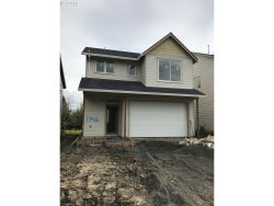 Photo of 1746 DARBY CT, Newberg, OR 97132 (MLS # 18685369)