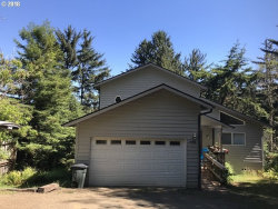 Photo of 28659 NAUTICAL WAY, Gold Beach, OR 97444 (MLS # 18687387)
